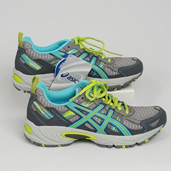 Asics Shoes | Asics Gelventure 5 Every